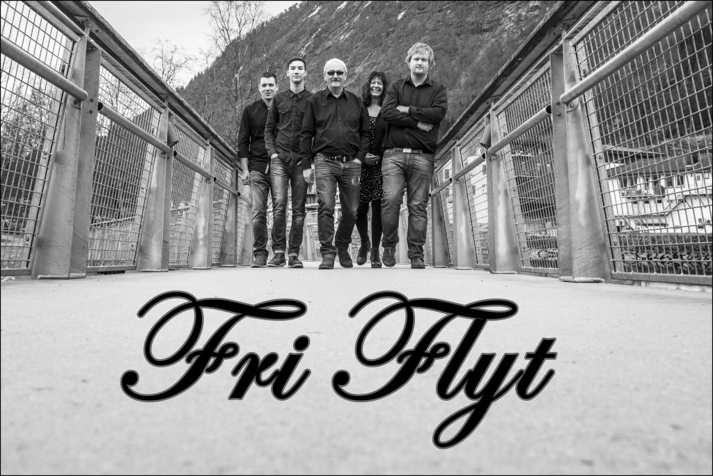fRI FLYT 3MB